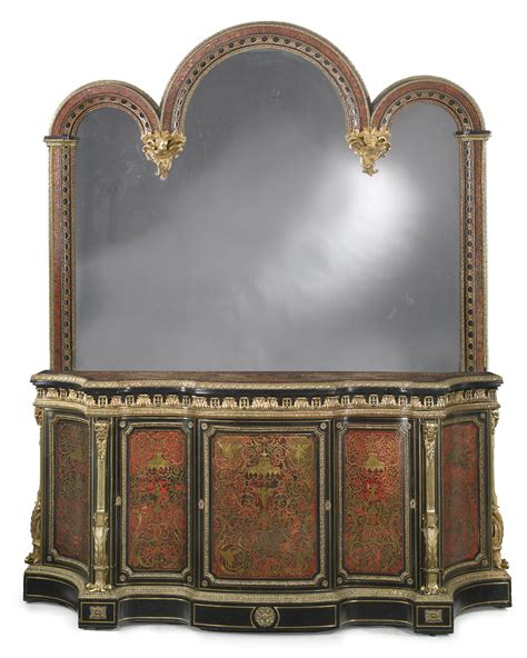 Cabinet Durand by Cabinet R Durand