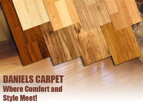 top 28 linoleum flooring jamaica marmoleum the green alternative to linoleum european
