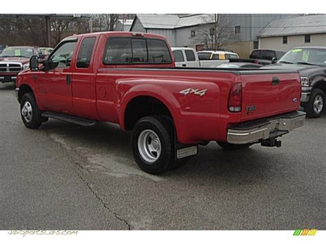 electric and cars manual 2000 ford f350 lane departure warning 2000 ford f350 super duty lariat extended cab 4x4 dually in red photo 3 a96933 jax sports