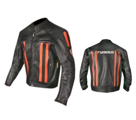 discount leather motorcycle jackets vintage motorcycle jackets cruiser leather jackets awaz