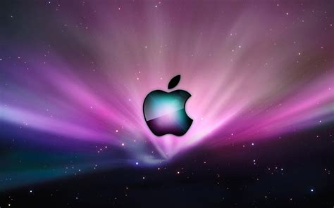wallpaper apple theme apple theme wallpaper album 37 4 1280x800 wallpaper