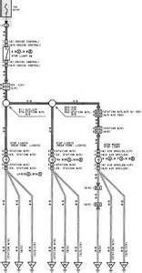 Toyota Corolla Brake System Diagram All Info About Auto Repair 1990 Toyota Corolla Brake