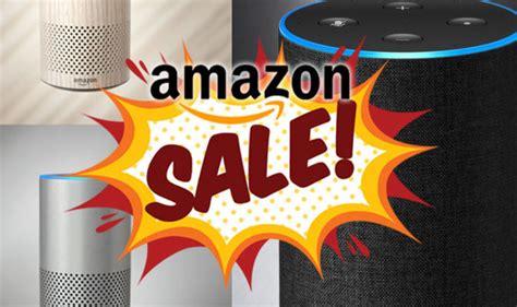 amazon uk sale  amazon echo fire tv  tablets