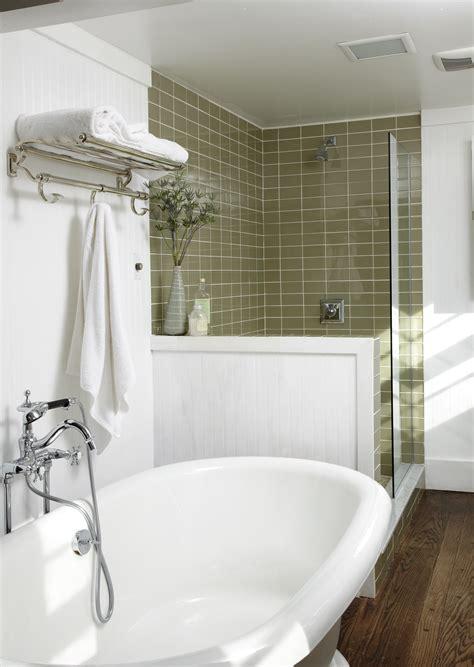 Subway Tile Designs For Bathrooms by Glamorous Subway Tile Bathroom Images Ideas Tikspor