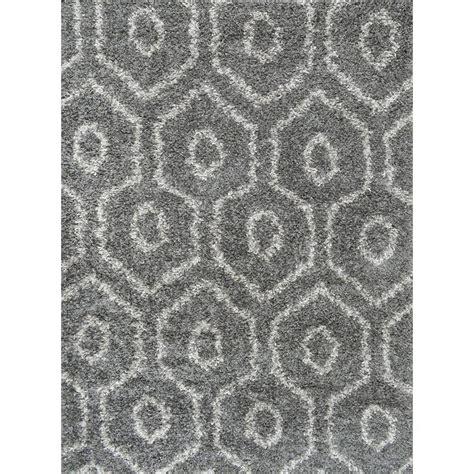 nuloom thigpen dark grey 8 ft 6 in x 11 ft 6 in area nuloom toshia shaggy dark grey 5 ft 3 in x 7 ft 6 in