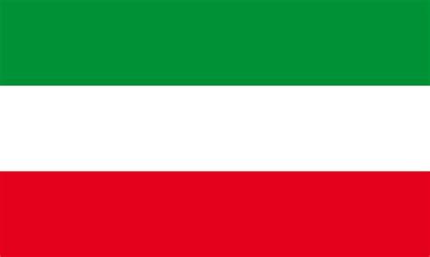fichier flag of north rhine westphalia svg wikisource