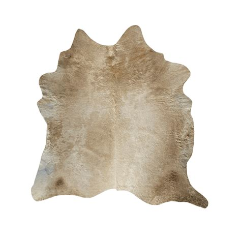 Large Cow Rug Houseofaura Large Cowhide Rug Bureau Of Trade