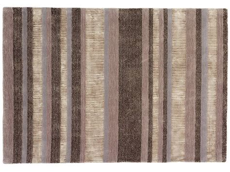 tappeti a righe tappeti moderni fantasie e disegni di tutti i tipi