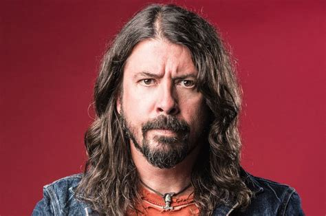 shelley duvall dave grohl semisal foo fighters dibikin film dave grohl pengen