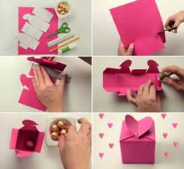 Valentine Gifts Ideas by Homemade Valentine Gifts Cute Wrapping Ideas And Small