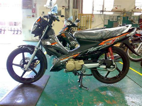 J Suzuki Suzuki Suzuki J Pro 110 Moto Zombdrive