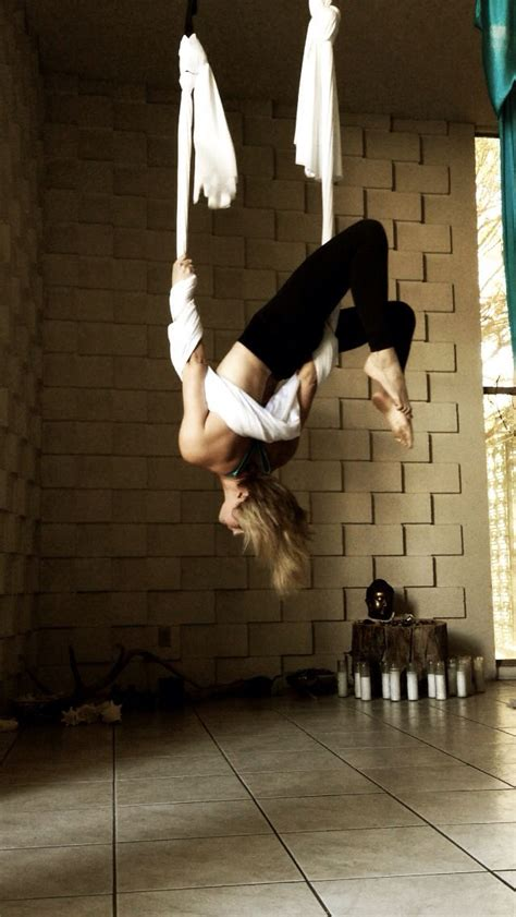 yoga tutorial download 17 best images about ay fly yoga on pinterest mayfly