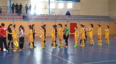 futbol sala comunidad valenciana definido el organigrama de selecciones de f 250 tbol sala ffcv