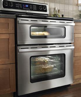 kitchen design trends 2015 - Half Oven Kitchen Appliances