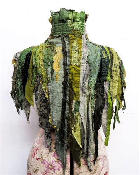 Sweater Hijacket Rasa Seaweed 17 best images about my recycled lagenlook closet on alabama nadir positano