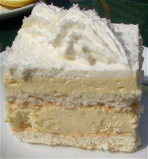 rafaelo kuchen 76 best images about kuchen cakes pies brownies co
