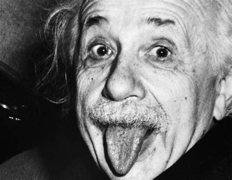 albert einstein biography sparknotes einstein s happiness theory quiet modest life is key