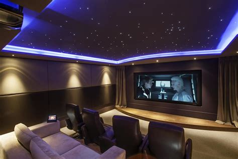 home theater san antonio branson design group