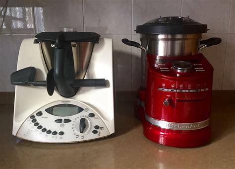 robot da cucina simili al bimby meglio il bimby o il moulinex simple robot da cucina
