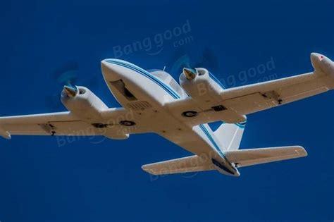 Dynam Cessna 310 Grand Cruiser 1280mm Motor Retrac Murah dynam grand cruiser 1280mm pnp rc groups