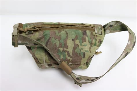 tactical hip bag tactical hip bag american weapons components