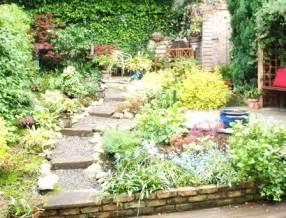 Terraced Backyard Landscaping Ideas 60 Beautiful Patio And Backyard Garden Terrace Ideas Removeandreplace