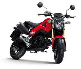 Honda Msx125 Price Honda Msx 125