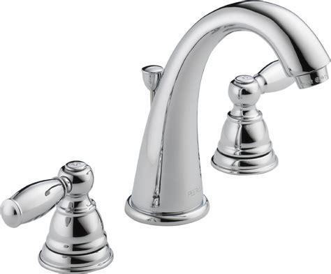delta 3 bathroom faucet