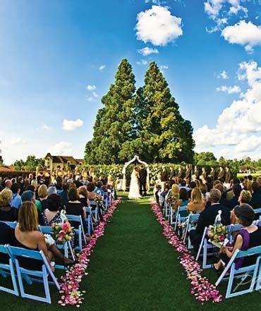 Best 25  Atlanta wedding venues ideas on Pinterest