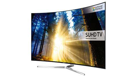 samsung best tv best tv 2017 the best tvs to buy from 40in to 100in