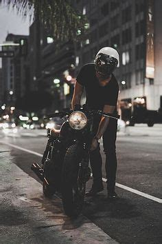 Fast N Loud Auto Kaufen by Aaron Kaufman Of Fast N Loud Gas Monkey Garage Love