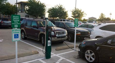 electric vehicles charging stations electric vehicle charging stations vehicle ideas