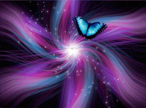 butterfly saga how a tortured caterpillar becomes a