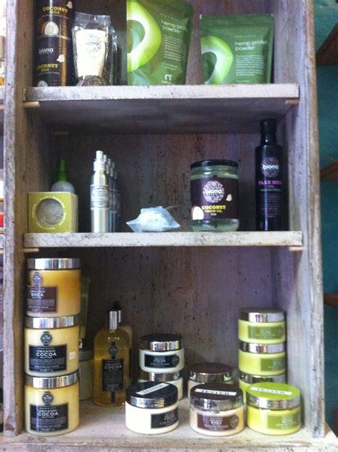 Organic Handmade Cosmetics - soap cafe malta handmade cosmetics malta