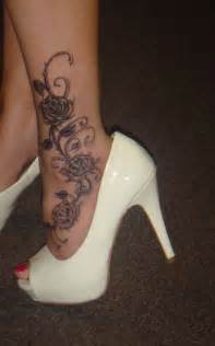 best 25 ankle tattoos for women ideas on pinterest tiny