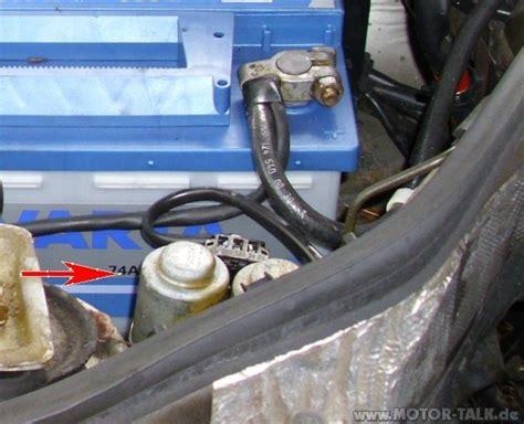 vor der heizung duoventil vor batterie heizung funktioniert nicht