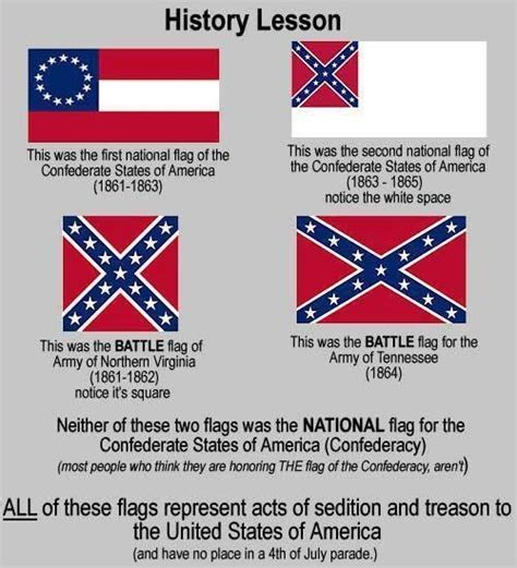 design meaning of the confederate flag why is the confederate flag offensive to some 2017