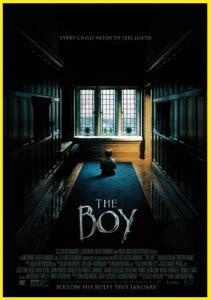 film barat januari 2016 berbagi ilmu sejarah 10 film horror barat terbaru dan
