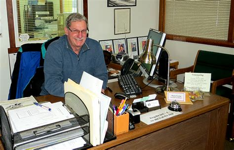 vso in need of more volunteers the dalles chronicle