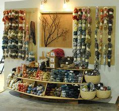 knitting stores in seattle you enjoy knitting you are welcome yarn shop athens