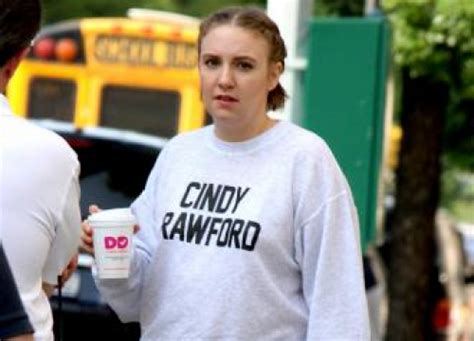lena dunham bears it all celebrity pictures celebrity photo gallery page 56