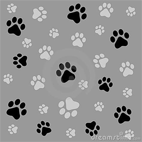 dog print wallpaper puppy paw print wallpaper bing images paw prints