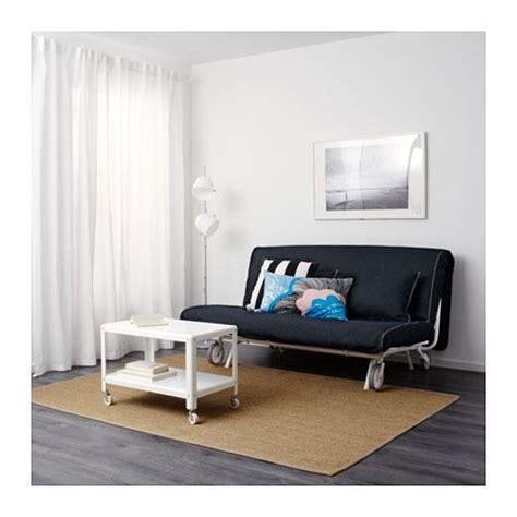 ikea folding bed 1000 ideas about folding bed ikea on pinterest