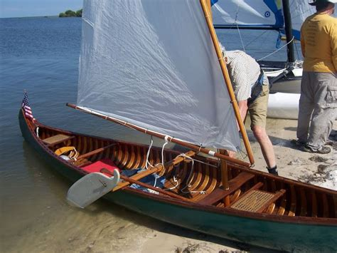 canoe boat sailing 22 best images about marrtown on pinterest boat plans