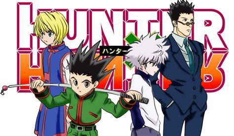 kata bijak  anime hunter  hunter kata kata bijak