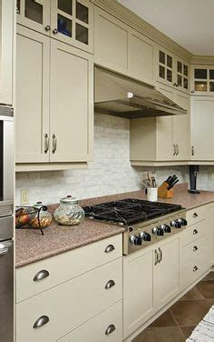 Menards Countertop Paint by 1000 Images About Kitchens On Laminate