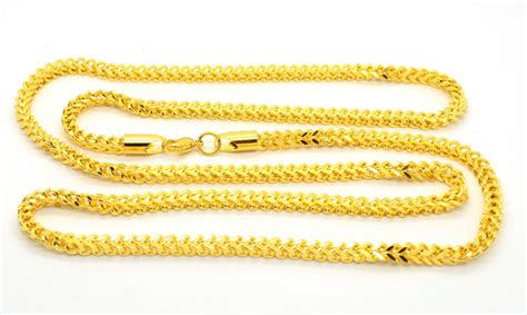 Baby Gold Chain Design   Buy Baby Gold Chain,Baby Gold Chains,Design Baby Chain Pendant Product