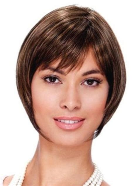 easy bob hairstyles 16 excellent bob haircuts with stunning shapes features