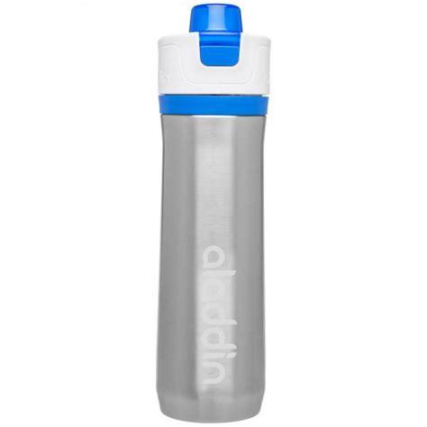 hydration tracker izolirana steklenička active hydration tracker 0