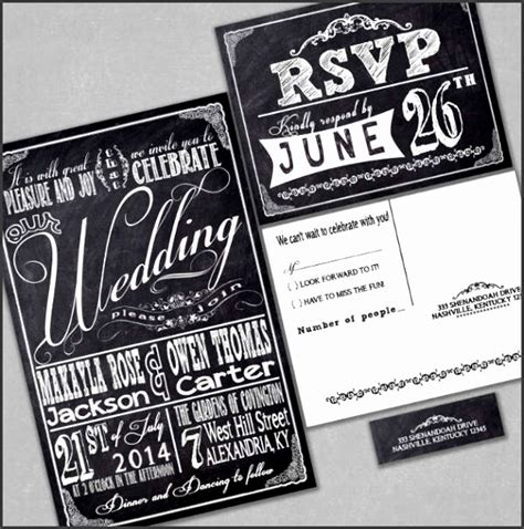 wedding mailing labels templates 10 wedding mailing label template sletemplatess